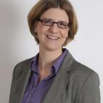 Jessica Braun, Jugendbeauftragte der Gemeinde Bubenreuth