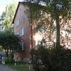 Geplante Nachverdichtung in der Geigerstraße schafft dringend benötigten Wohnraum