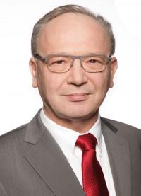 Konrad Gubo