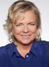 Alexandra Hiersemann