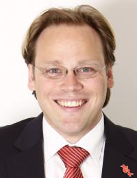Christian Pech